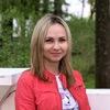 Юлия Васева