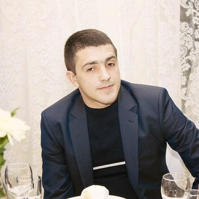 Виталик Маломан, 9 ноября , Одесса, id32815558