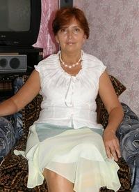 Елена Коняхина