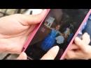 Детство в плену ДНР - как 9-летняя девочка оказалась узницей