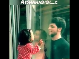 Какой клип Ма шаа Аллах -- _мусульманские клипы_пр.mp4