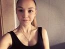 Александра Царева фото #13