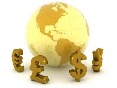 Валютный рынок онлайн