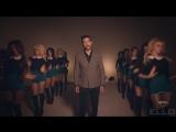 Grisha Urgant - Голосами