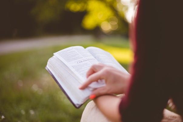 Как научиться грамотно выражать свои мысли Вот некоторые правила, которые помогут вам повысить качество речи: 1) Больше читайте различную литературу: газеты, журналы. Хороший вариант почитать