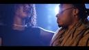 Deejay ILL Nyce Shape of You Kizomba Video Remix 2017 Ed Sheeran