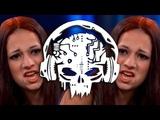 Riot Ten - HowBowDah Remix