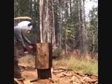 Резьба по дереву vk.com/svoimi_rukami_gif
