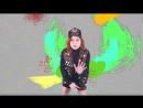 Chela Romanticise Official Video