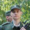 Sergey Vishtak