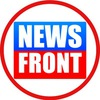 Новости | ДНР | ЛНР | МИР | NEWS-FRONT