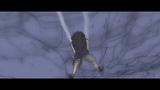 Itachi Uchiha XXXTENTACION - Tightrope (ft. Scott James)