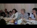 Весілля застілля гурт Зоряне сяйво - The wedding of the feast of the band The Starry Sight