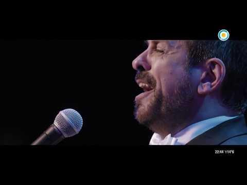 Oblivion (Piazzolla - Ferrer) por Guillermo Fernandez