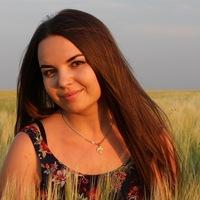 Людмила Климова