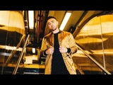 Jay Sean - Need To Know Official