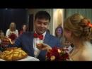 Свадебный клип Данила и Кристины. Видео Олег Спиридонов.