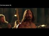 Все киногрехи фильма Геракл.