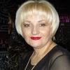 Galina Grishelyonok