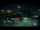 Need for Speed. BMW M3 E46 (Пробная обтяжка_2)