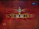 Титаны реслинга на ТНТ и СТС WCW Nitro December 04, 2000