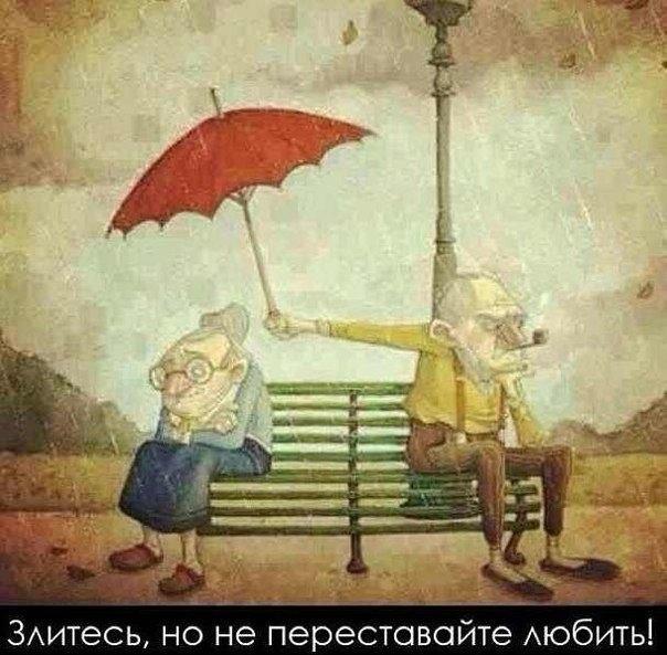 http://cs320931.vk.me/v320931283/864a/orSNv1nvpvM.jpg