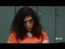 Оранжевый — хит сезона / Orange Is the New Black 6 сезон Трейлер 2018 1080р