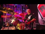 Cypress Hill Rise Up feat Tom Morello) Jimmy Kimmel Live