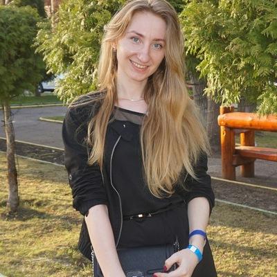 Elena Naumenko