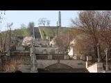 Остров Крым.Керчь.(2014г.1-й канал)21.04.2014