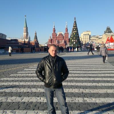 Олег Курылёв, 12 августа 1983, Гомель, id221814278