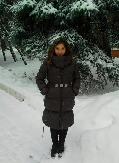 Наталия Плужник, 16 декабря 1981, Полтава, id25824214