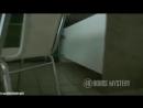Док фильм 48 часов Последний бой Артуро Гатти РУС ПЕРЕВОД! ( 180 X 320 ).mp4