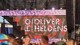 Oliver Heldens @ Weekend Festival Baltic 2018