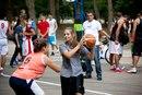 Краснодарская ассоциация уличного баскетбола