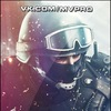 MvPRO.net - Игровое сообщество ✔