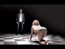 18+ Сербский фильм[Ужасы, триллер, 2010, Сербия, BDRip 1080p] LIVE