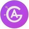 Agaev Digital - Креативные технологии