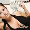 Финансы Криптовалюта ICO Майнинг Бизнес