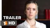 Custody Trailer #1 (2018) Movieclips Indie
