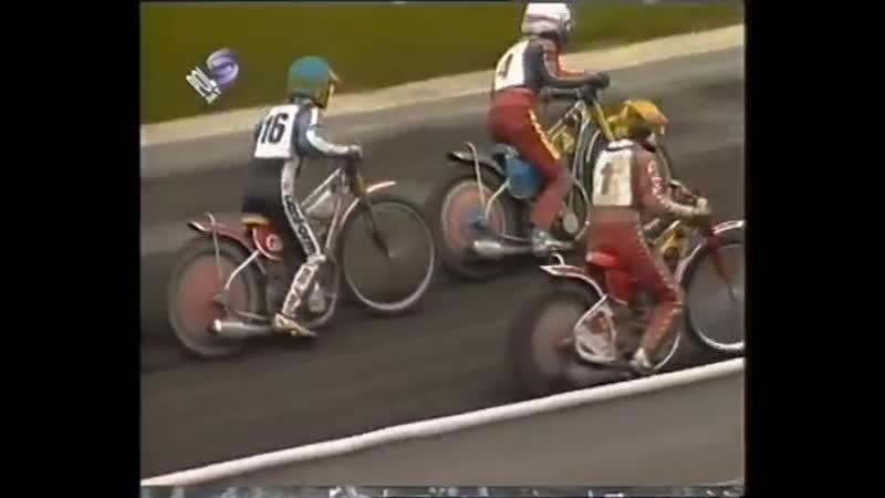 1994 04 17 Sparta Wrocław Polonia Bydgoszcz 44 45