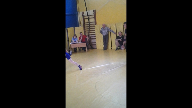 18.05.18. Соревнование по греко-римской борьбе.