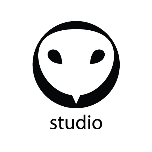 Фотостудия Sova studio