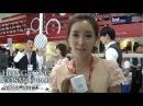 [bntnews] 홍콩 코스모프로프(cosmeprof Hongkong)_김정민, 안진경, 오현웅_121115