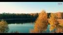 Golden Autumn in Russia Золотая осень в России