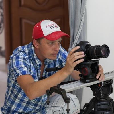 Вячеслав Казаков