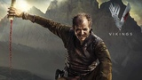 Vikings - Floki Appears To Kill Athelstan Extended