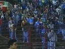 Hell Side '81 Les feux du stade