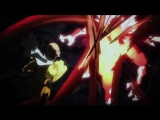 Singular Strike Gentleman OPM AMV - Anime Expo Best Fun