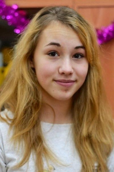 Мария Смирнова   Москва